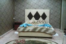 photo_1474993948