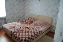 photo_1474994128